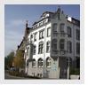 Systemische Beratung, Konstanz, Bürogebäude