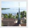 Coaching Konstanz, Bodensee